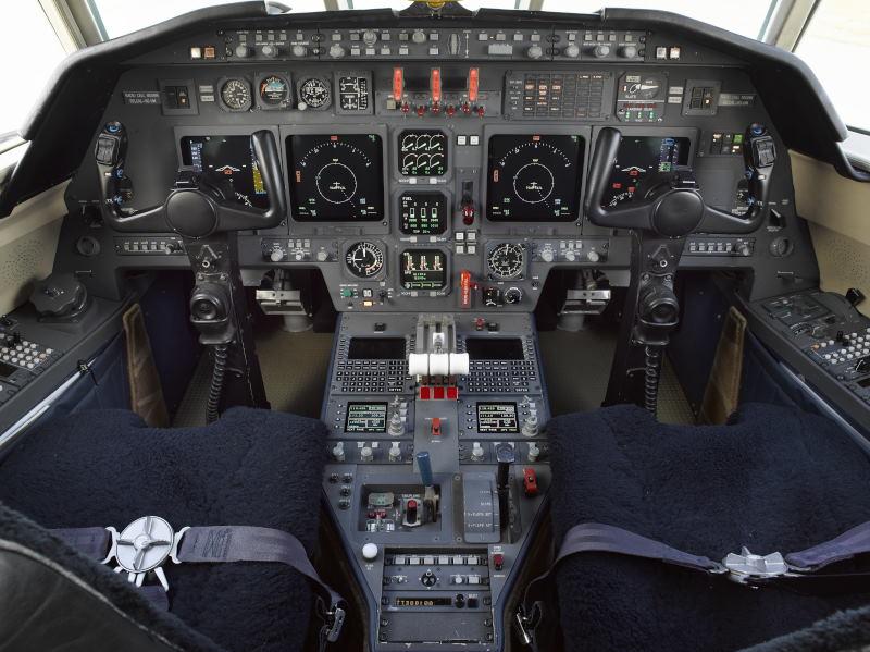 aok-falcon-50-n50nm-28